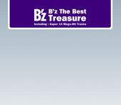 B'z the Best